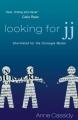 Couverture L'affaire Jennifer Jones Editions Scholastic 2004