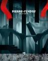 Couverture Pierre-fendre Editions Les Moutons Electriques (La bibliothèque voltaïque) 2017