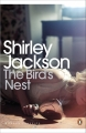 Couverture The Bird's Nest Editions Penguin books (Classics) 2014