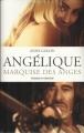 Couverture Angélique, intégrale, tome 01 : Angélique Editions France Loisirs 2013