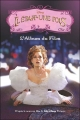 Couverture Il était une fois : L'album du film Editions Hachette 2007