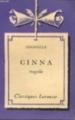 Couverture Cinna Editions Larousse (Classiques) 1933