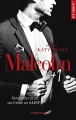 Couverture Malcolm, tome 2 : Malcolm + 1 Editions Hugo & cie (New romance) 2017