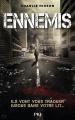 Couverture Ennemis, tome 1 Editions Pocket (Jeunesse) 2013
