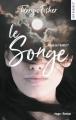 Couverture Le songe Editions Hugo & cie (New romance) 2017