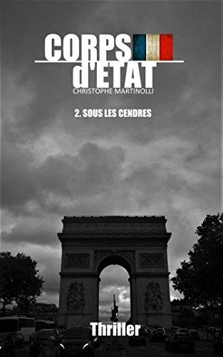 http://entournantlespages.blogspot.fr/2017/08/corps-detat-sous-les-cendres-tome-2.html