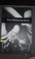 Couverture The Withered Arm Editions Oxford University Press 2008