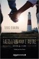Couverture Anchor Island, tome 1 : Faits l'un pour l'autre Editions Amazon crossing 2017