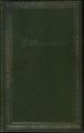 Couverture Jane Eyre Editions Service Culturel de France 1973