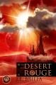 Couverture Le désert rouge Editions L'ivre-book (Imaginarium) 2016