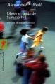 Couverture Libres enfants de Summerhill Editions La découverte (Poche) 2004