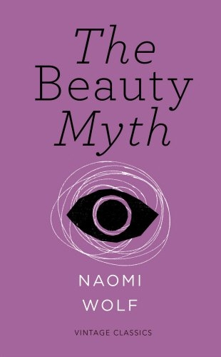 Couverture The beauty myth (short form)