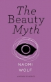 Couverture The beauty myth (short form) Editions Vintage (Classics) 2015