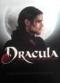 Couverture Dracula : L'amour plus fort que la mort Editions La Librairie de l'inconnu 2012