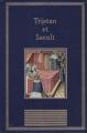 Couverture Tristan et Iseut / Tristan et Iseult / Tristan et Yseult / Tristan et Yseut Editions Au sans pareil (La bibliothèque des chefs-d'oeuvres) 1996