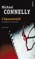Couverture L'épouvantail Editions Points 2011