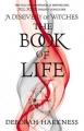 Couverture Le Livre perdu des sortilèges, tome 3 : Le Noeud de la sorcière Editions Headline 2015