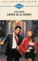Couverture Captifs de la passion Editions Harlequin (Azur) 1997