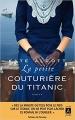 Couverture La petite couturière du Titanic Editions Archipoche (Romans étrangers) 2017
