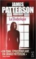 Couverture La Diabolique Editions Archipoche (Romans étrangers) 2017