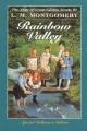 Couverture La vallée arc-en-ciel Editions Bantam Books 1985