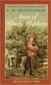 Couverture Anne au domaine des peupliers Editions Bantam Books 1987