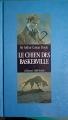 Couverture Sherlock Holmes, tome 5 : Le Chien des Baskerville Editions Gallimard  1992