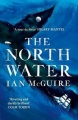 Couverture Dans les eaux du grand nord Editions Scribner 2017