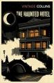 Couverture L'hôtel hanté Editions Vintage (Classics) 2015