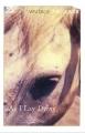 Couverture Tandis que j'agonise Editions Vintage (Classics) 2008