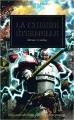 Couverture L'Hérésie d'Horus, tome 33 : La guerre éternelle Editions Black Library (Horus Heresy) 2016