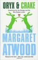 Couverture Le dernier homme, tome 1 Editions Virago Press 2004