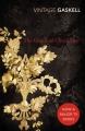 Couverture Cranford Editions Vintage (Classics) 2007