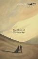 Couverture Le Maire de Casterbridge Editions Vintage (Classics) 2010