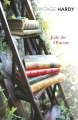 Couverture Jude l'obscur Editions Vintage (Classics) 2011