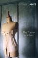 Couverture Portrait de femme Editions Vintage (Classics) 2008