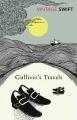 Couverture Les voyages de Gulliver Editions Vintage (Classics) 2011
