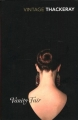 Couverture La foire aux vanités Editions Vintage (Classics) 2009