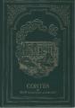 Couverture Contes Editions La Fontaine au Roy 1990