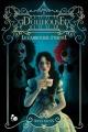 Couverture Le carrousel éternel, tome 1 : Dollhouse Editions du Chat Noir (Cheshire) 2017