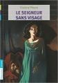 Couverture Le Seigneur sans visage Editions Flammarion (Jeunesse) 2010