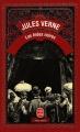 Couverture Les Indes noires Editions Le Livre de Poche 2001