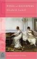Couverture Femmes & filles Editions Barnes & Noble 2005