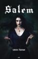 Couverture Salem Editions AdA 2017