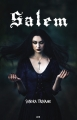 Couverture Salem Editions AdA 2017