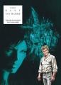 Couverture Histoire sans héros, Vingt ans après Editions Le Lombard (Signé) 2008