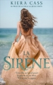 Couverture La sirène Editions France loisirs 2017