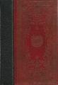 Couverture Jane Eyre Editions Rencontre Lausanne 1960