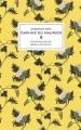 Couverture L'auberge de la Jamaïque Editions Virago Press 2012