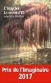 Couverture L'Hayden, tome 1 : Le secret d'Eli / A l'aube d'un nouveau monde, tome 1 : L'hayden Editions France Loisirs (Nouvelles Plumes) 2017
